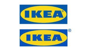 ALT Rediseño logo Ikea