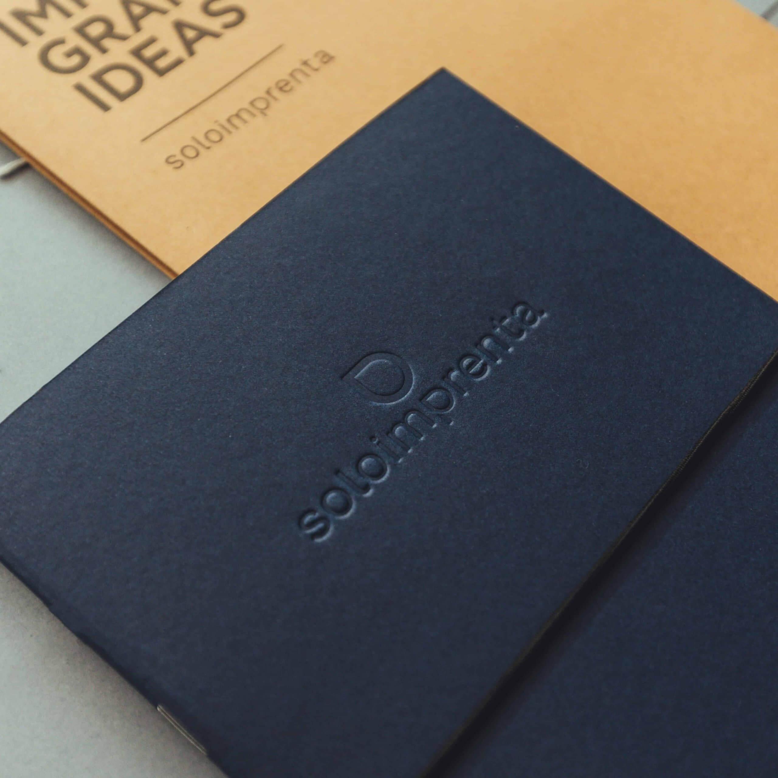 packaging soloimprenta