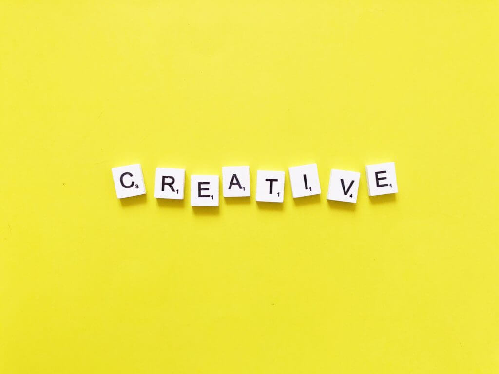 consultoría creativa