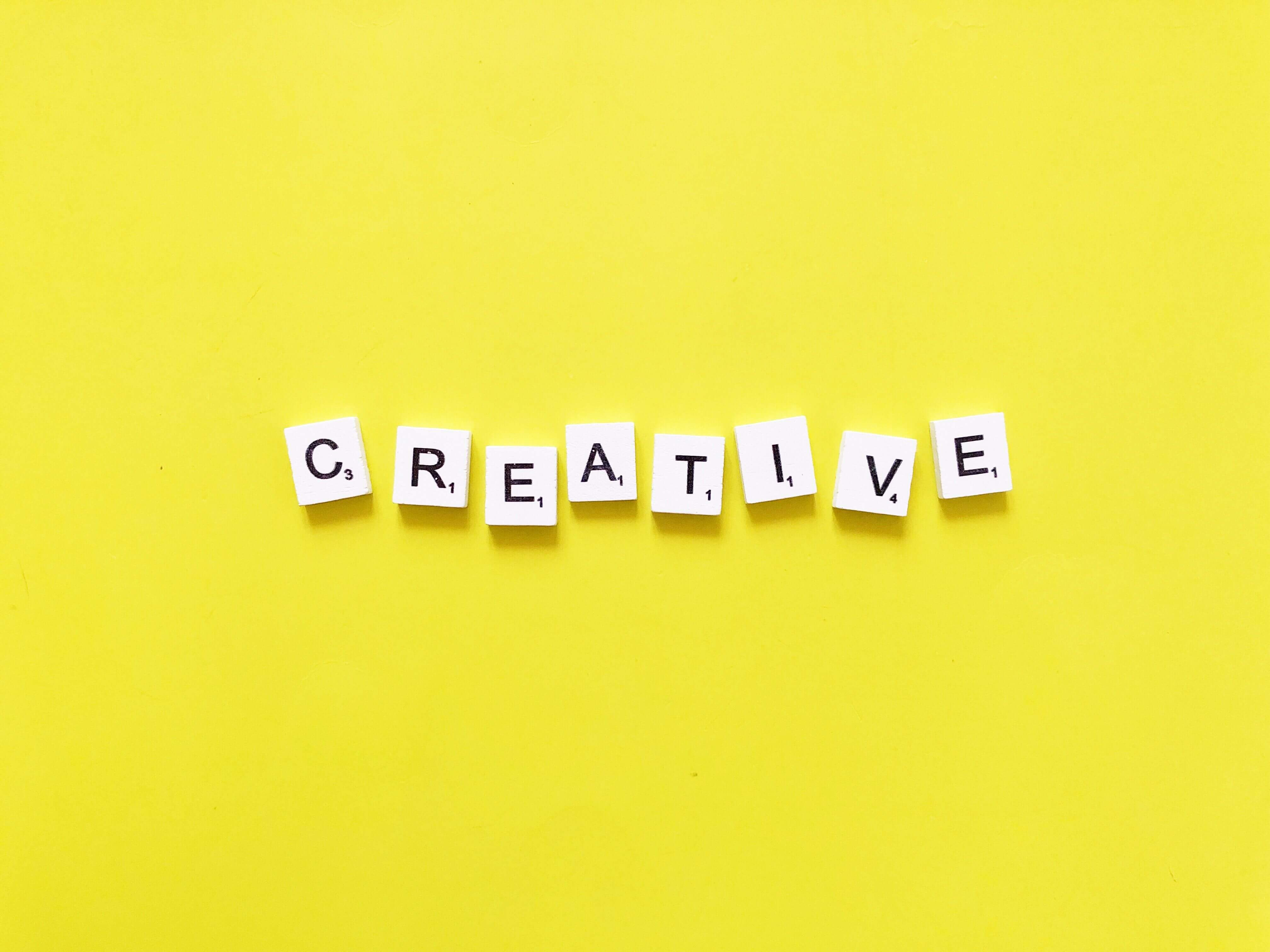 Consultoría creativa: el empujón que necesita tu marca para convertirse en única.