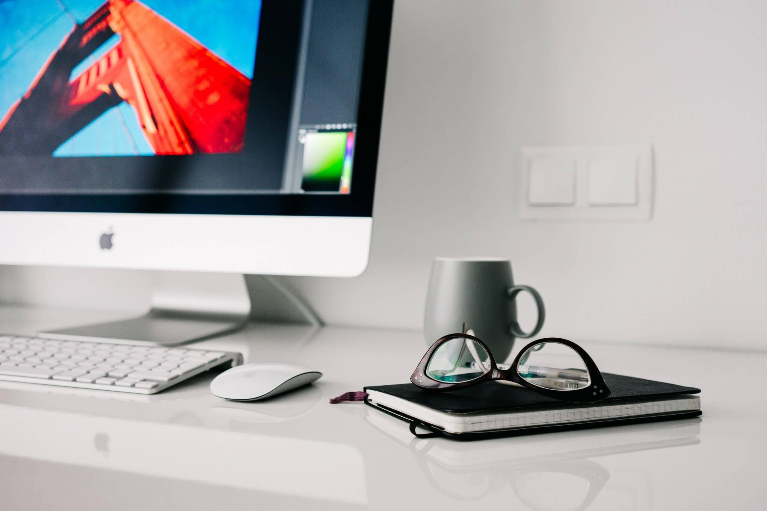 Teletrabajo: aprende a organizarte y aprovecha al máximo la situación
