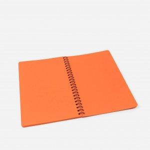 ALT Cuadernos Total Color