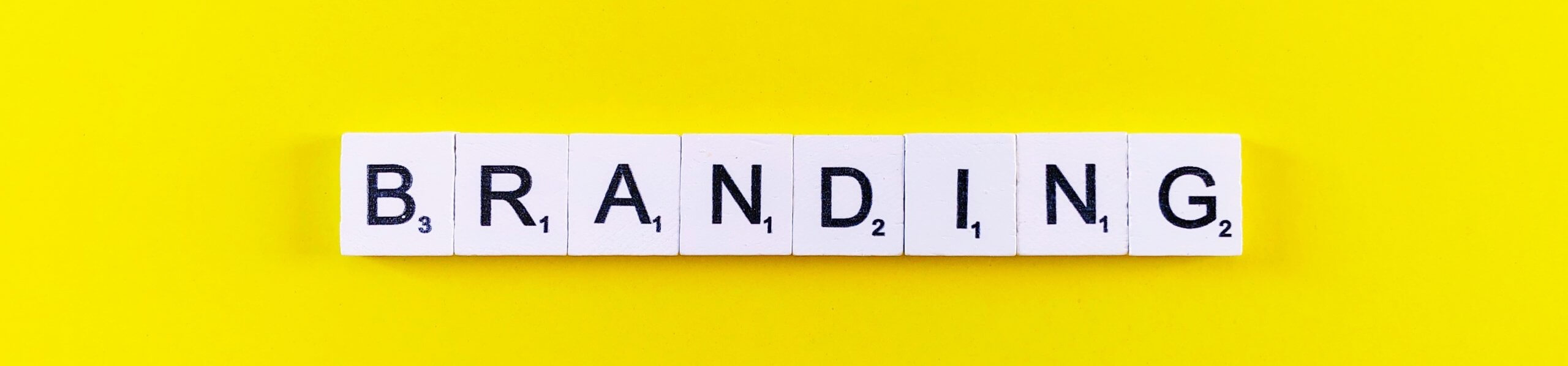 Restyling de marca: Tips para triunfar con el cambio