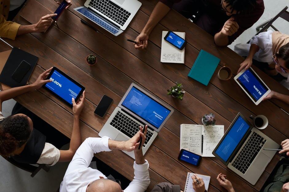 Claves para afianzar la digitalización en tu empresa